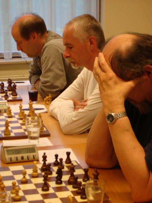 bekerfinale-1