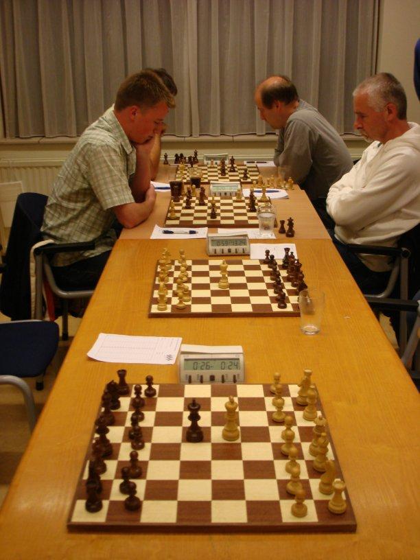bekerfinale-5