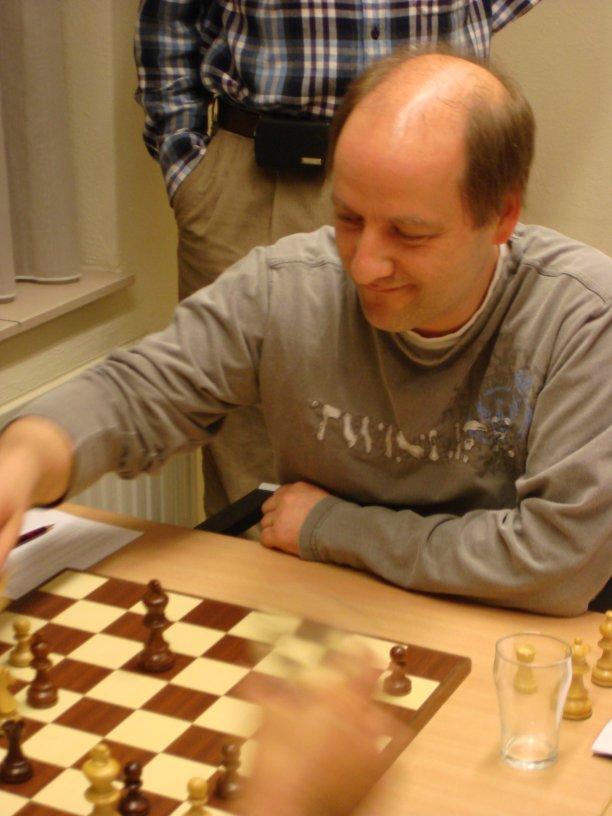 bekerfinale-6