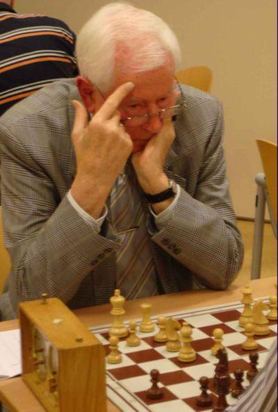 Dirk Hagoort 1985-1986 1987-1988 t/m 1990-1991