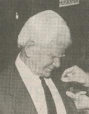 Cees Bruinesse 1962-1963