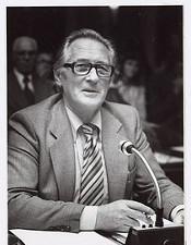 Jaap van Breukelen 1941-1942