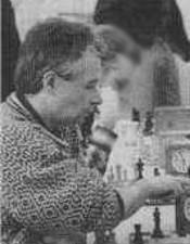 Jim Reed 1993-1994 1995-1996 2008-2009