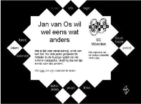 Website 2005_2