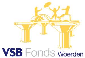 LogoVSBfonds kleur