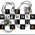 logo-75-jaar-web